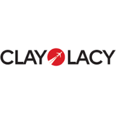 Cabin Attendant Job at Clay Lacy Aviation in Bozeman, Montana